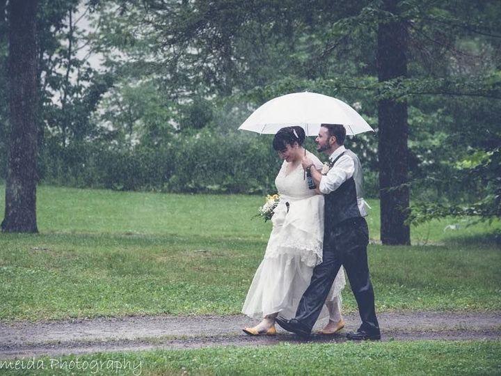 Tmx 1521504405 356001682c5273da 1521504404 Dbfe224bc3e243ab 1521504397090 4 C   J 3 Royersford, PA wedding planner