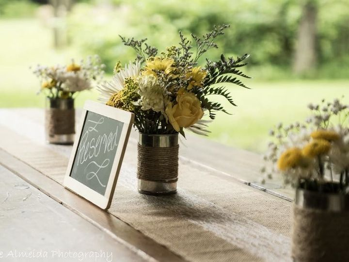 Tmx 1521504405 E8b33cd93c4afa32 1521504404 5859cf931e8541f0 1521504397067 3 C   J 2 Royersford, PA wedding planner