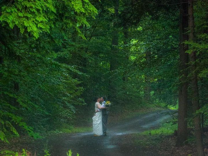 Tmx 1521504405 Fe1d9ee7a7fd928f 1521504404 Ba6e1cf1164e0377 1521504397107 6 C   J 6 Royersford, PA wedding planner