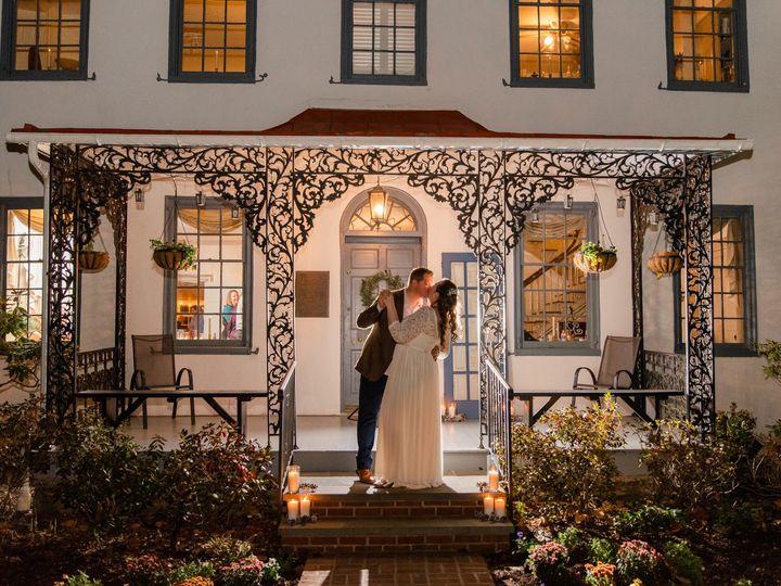Tmx 2019 Graga Wedding Favorites 193 51 753664 157773445146530 Royersford, PA wedding planner