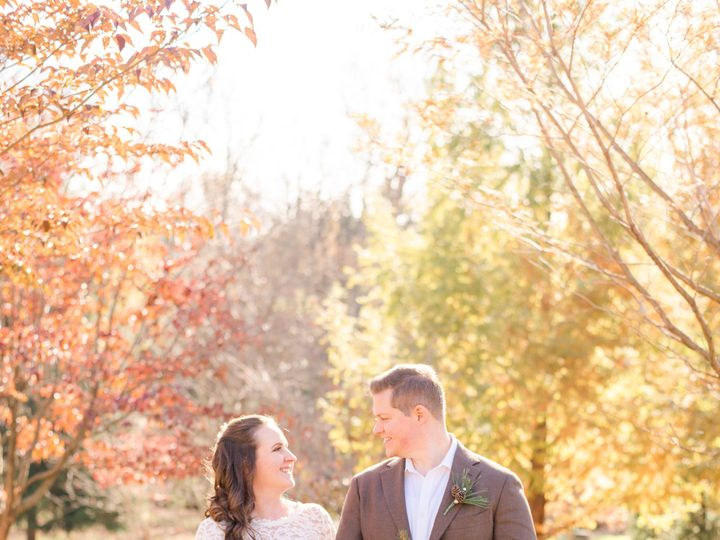 Tmx 2019 Graga Wedding Favorites 95 51 753664 157773445594506 Royersford, PA wedding planner