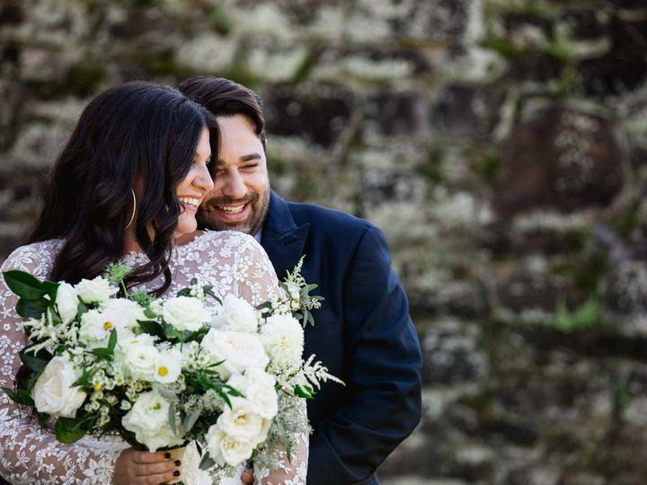 Tmx Dernis 42 51 753664 157773447119715 Royersford, PA wedding planner