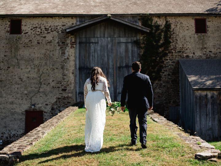 Tmx Dernis 65 51 753664 157773447867748 Royersford, PA wedding planner