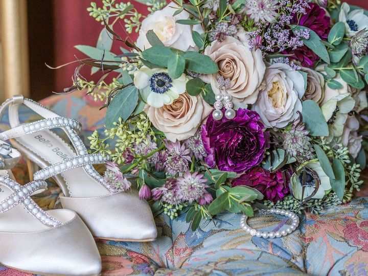Tmx Dsc01161 51 753664 157773439217483 Royersford, PA wedding planner