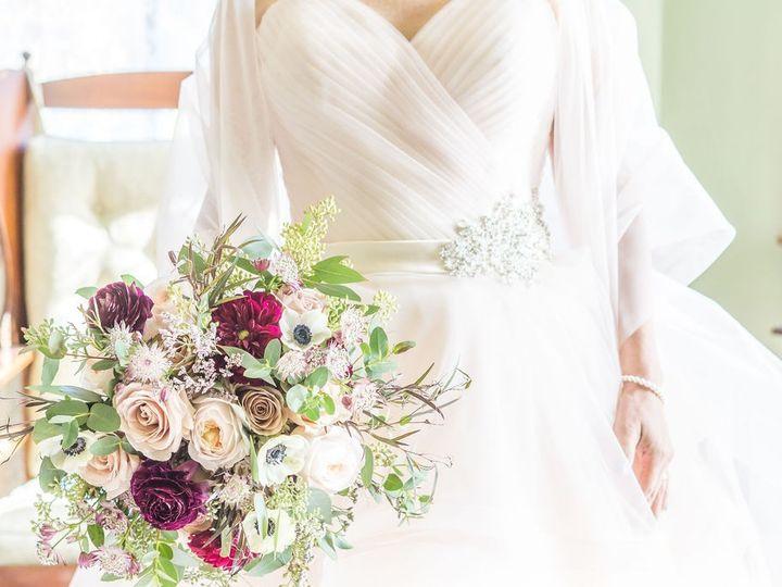 Tmx Dsc01244 51 753664 157773439255918 Royersford, PA wedding planner