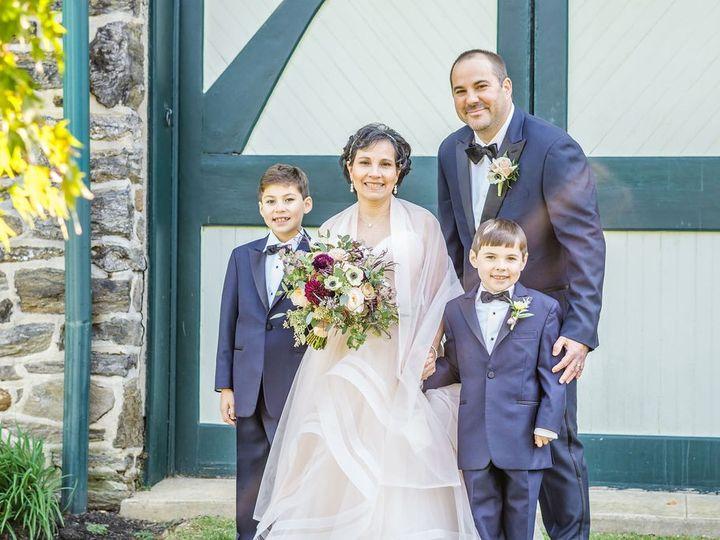 Tmx Dsc01251 51 753664 157773439219559 Royersford, PA wedding planner