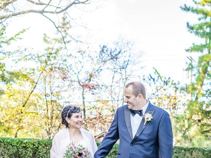 Tmx Dsc01413 51 753664 157773439291675 Royersford, PA wedding planner