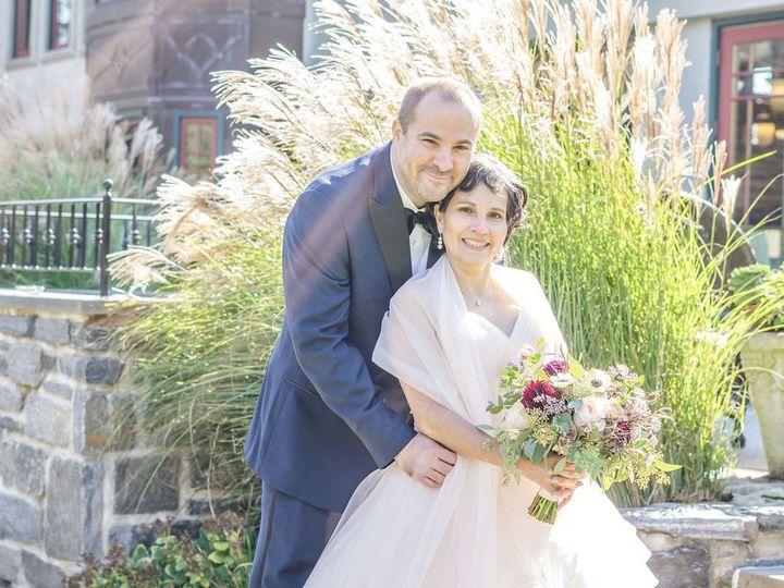 Tmx Dsc01479 51 753664 157773439297388 Royersford, PA wedding planner