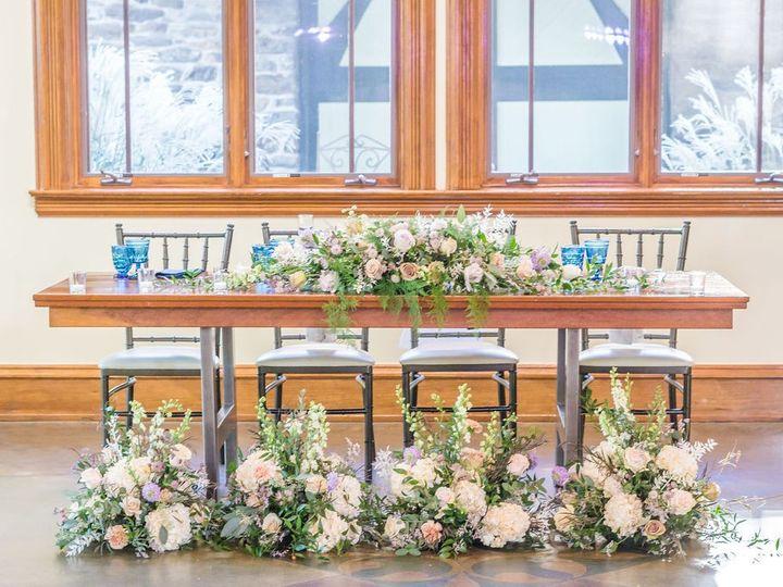 Tmx Dsc01696 51 753664 157773439484175 Royersford, PA wedding planner