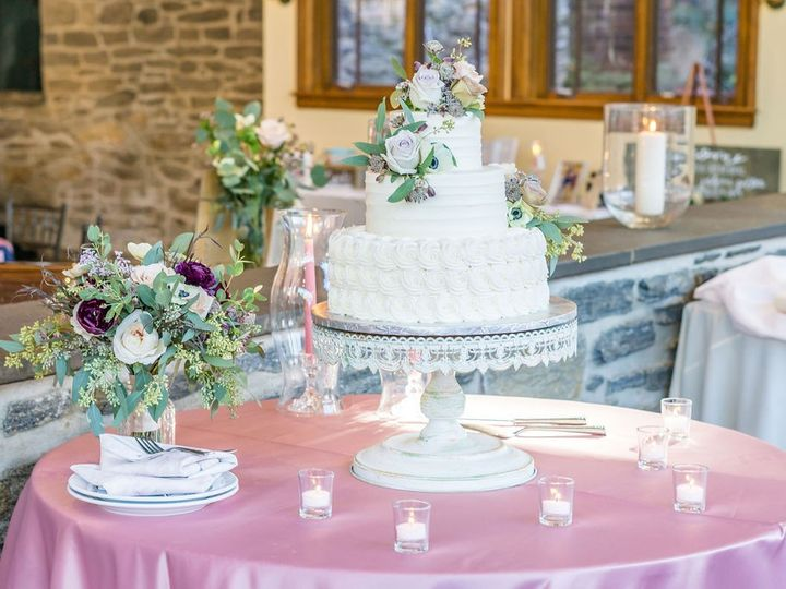 Tmx Dsc01739 51 753664 157773439384009 Royersford, PA wedding planner