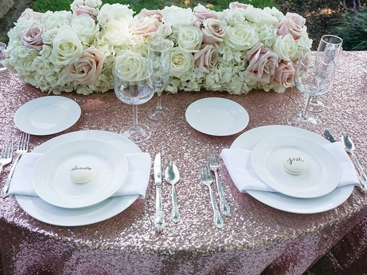 Tmx Image1 51 753664 V2 Royersford, PA wedding planner