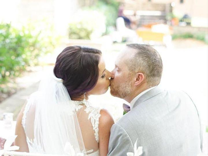 Tmx Image3 51 753664 V2 Royersford, PA wedding planner