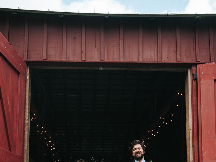 Tmx L And J 5 51 753664 Royersford, PA wedding planner