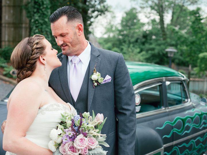 Tmx Lavender Romance 12 51 753664 Royersford, PA wedding planner