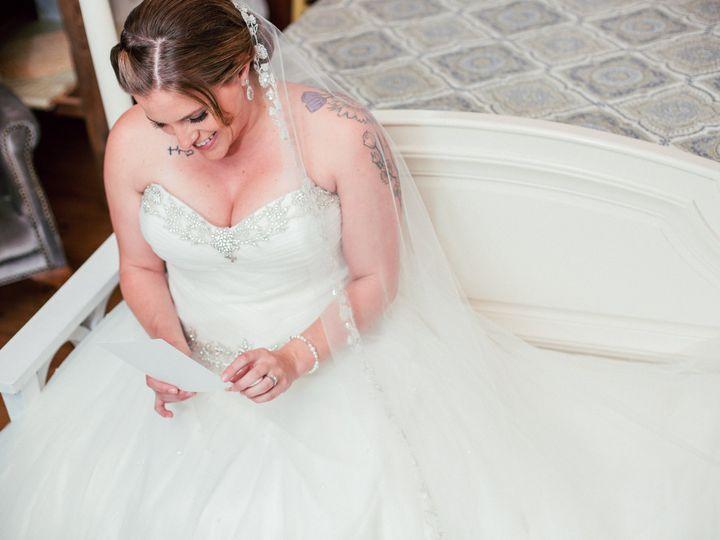 Tmx Lavender Romance 6 51 753664 Royersford, PA wedding planner