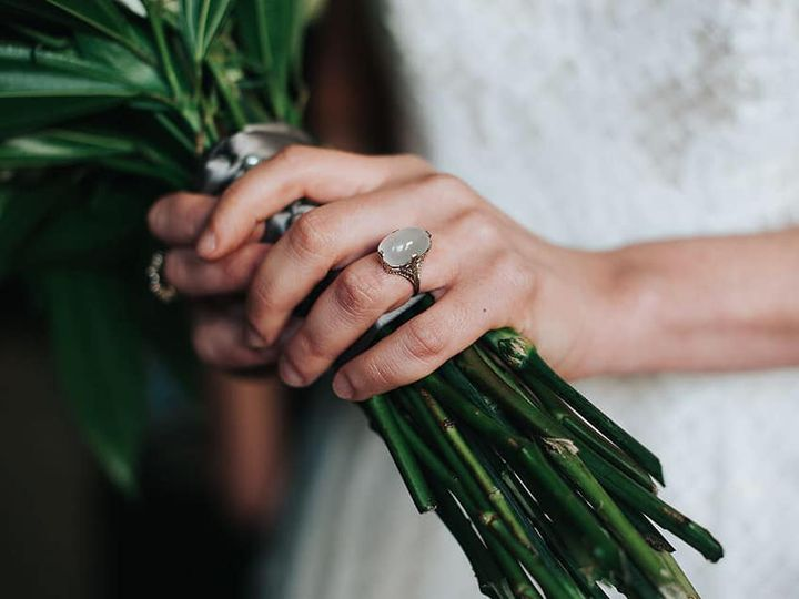 Tmx Lj 15 51 753664 Royersford, PA wedding planner