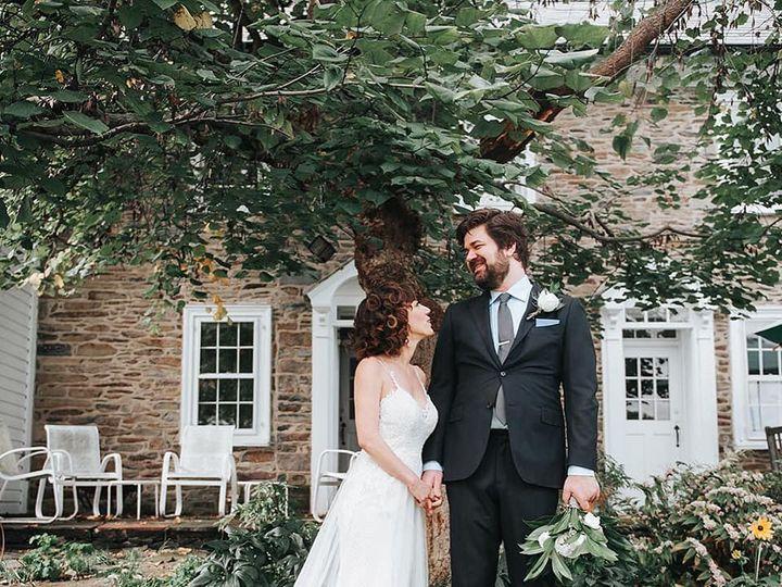 Tmx Lj 4 51 753664 Royersford, PA wedding planner