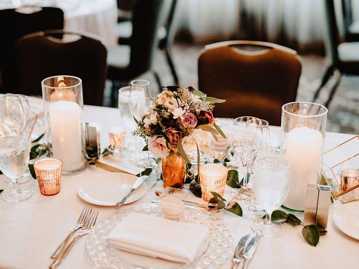 Tmx Meniejack 5063 51 753664 Royersford, PA wedding planner