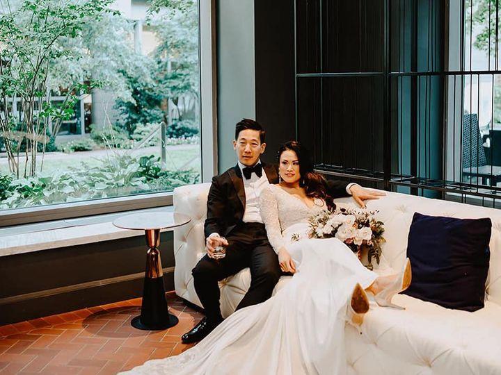Tmx Mj 10 51 753664 Royersford, PA wedding planner