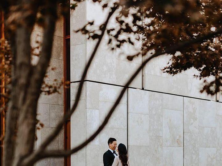 Tmx Mj 12 51 753664 Royersford, PA wedding planner