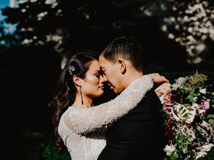 Tmx Mj 3 51 753664 Royersford, PA wedding planner