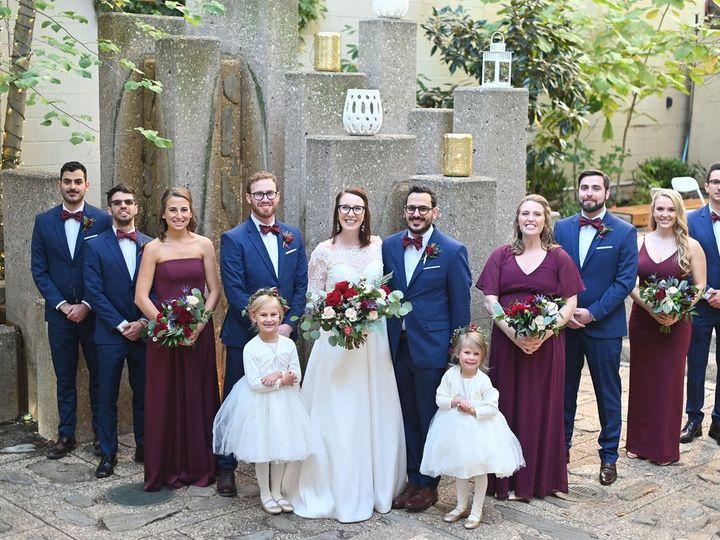 Tmx Nwp 6092 51 753664 157773439466159 Royersford, PA wedding planner