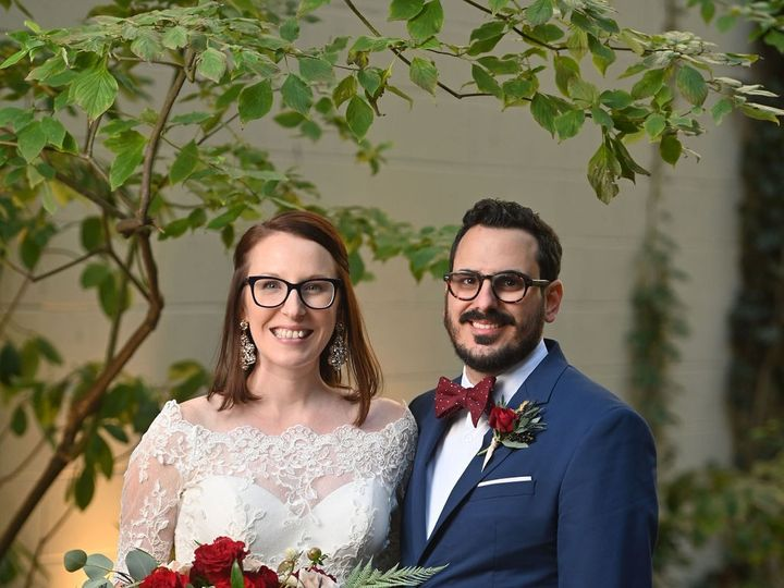 Tmx Nwp 6142 51 753664 157773439425685 Royersford, PA wedding planner