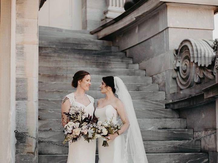 Tmx S N 9 51 753664 157773439449749 Royersford, PA wedding planner
