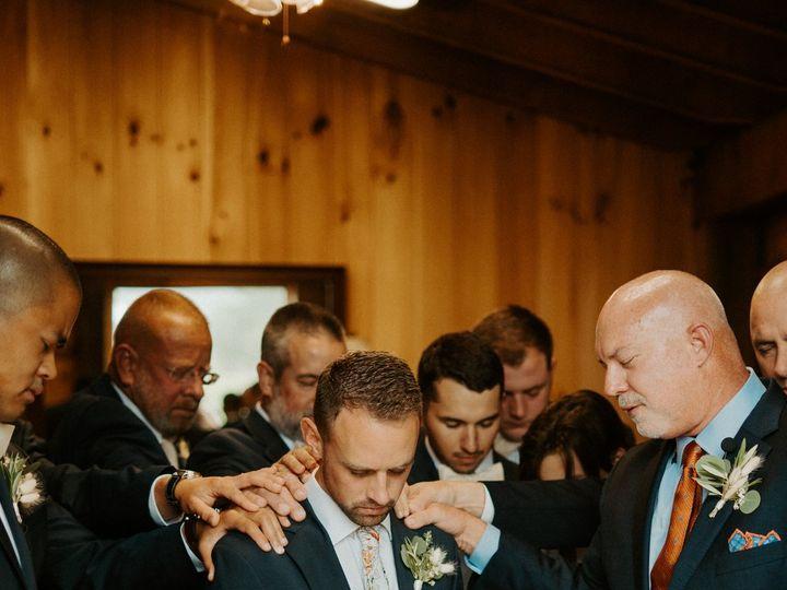 Tmx Ahsneaks 159 Copy 51 973664 161015820999515 West Jefferson, NC wedding venue