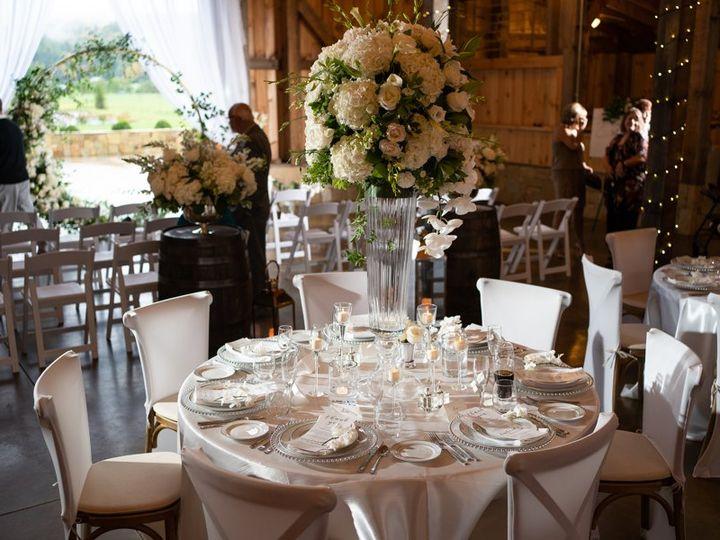 Tmx Details 29 51 973664 160630621229097 West Jefferson, NC wedding venue