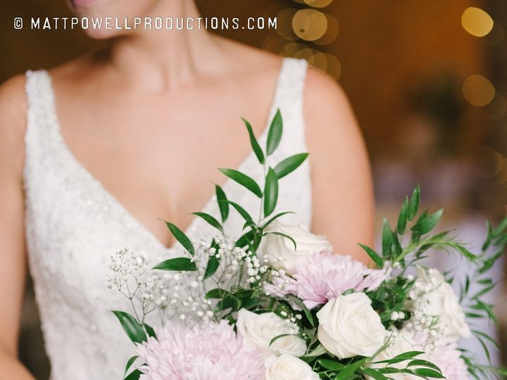 Tmx Karissa Evans Flowers 51 973664 1565896281 West Jefferson, NC wedding venue
