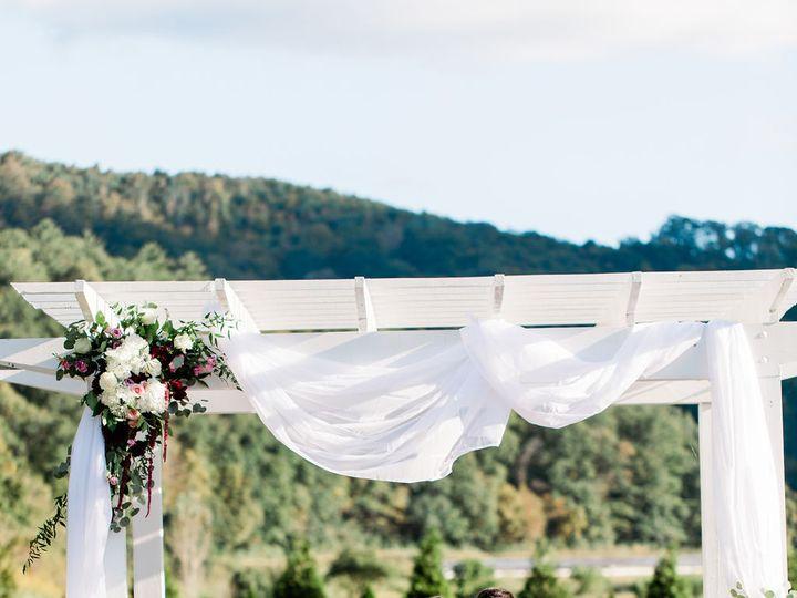 Tmx L 409 51 973664 161015820574466 West Jefferson, NC wedding venue