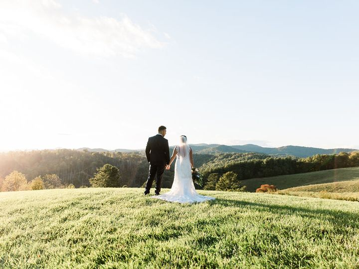Tmx L 628 51 973664 161015819267335 West Jefferson, NC wedding venue