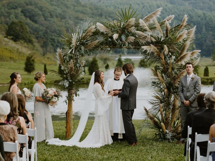 Tmx N18a9552 51 973664 158021806639989 West Jefferson, NC wedding venue