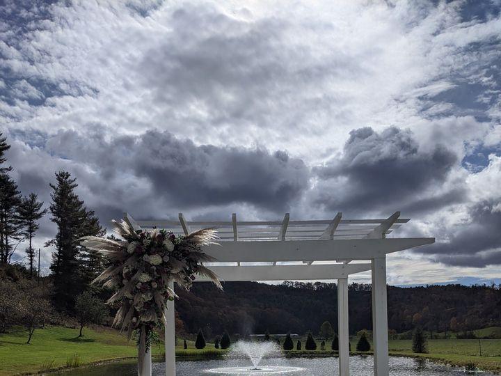 Tmx Pxl 20201024 160001909 51 973664 160631263981147 West Jefferson, NC wedding venue
