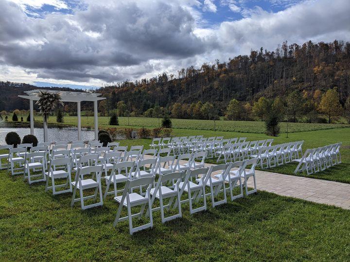 Tmx Pxl 20201024 160646131 51 973664 160631264258014 West Jefferson, NC wedding venue