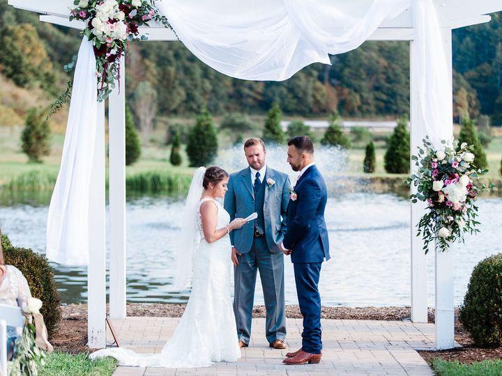 Tmx Tim 141 Copy 51 973664 161015820384428 West Jefferson, NC wedding venue