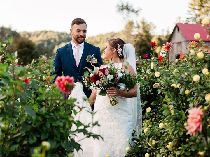 Tmx Tim 225 Copy 51 973664 161015819865064 West Jefferson, NC wedding venue