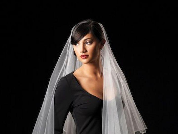 Tmx 1325871262297 ToniRubyVeil Rochester wedding dress