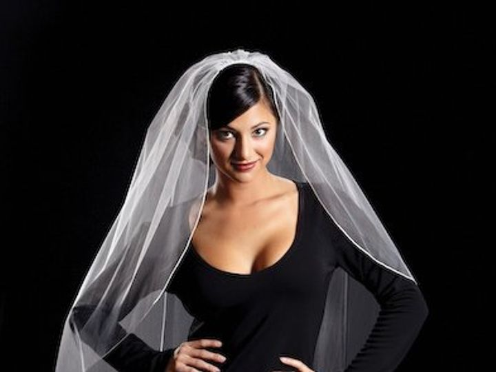 Tmx 1325871875051 Marie Rochester wedding dress