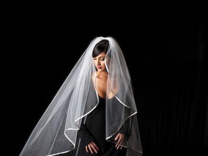 Tmx 1325873330037 Elaine Rochester wedding dress