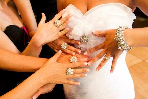 Tmx 1325878749813 Alannaandrings Rochester wedding dress