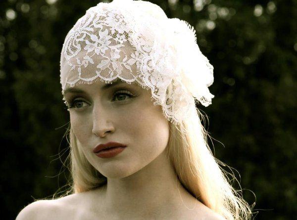Tmx 1325882477167 EALaceCap2 Rochester wedding dress