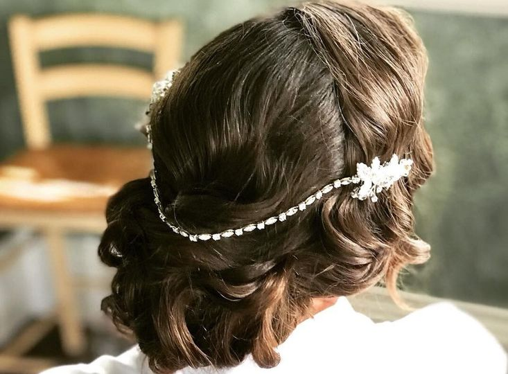 styling to you 01 51 924664