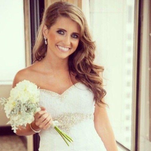 Tmx 1464019822727 Image Tulsa, OK wedding beauty