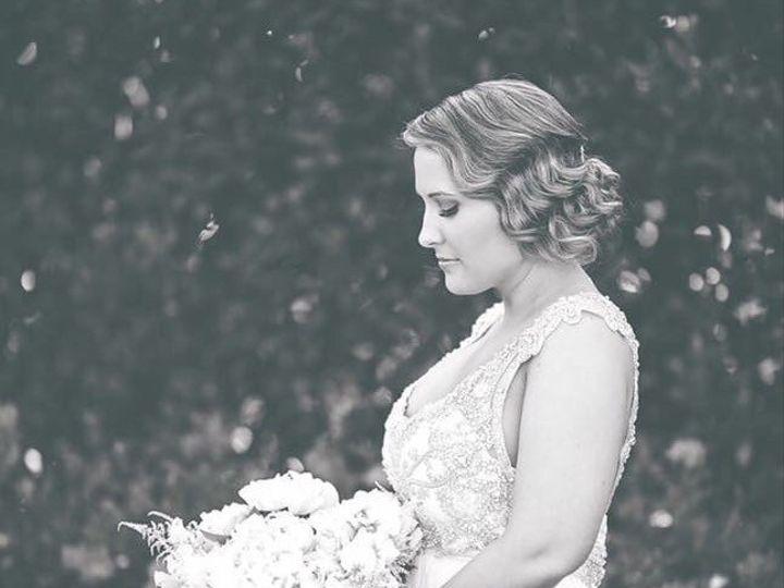 Tmx 1464985593842 Image Tulsa, OK wedding beauty
