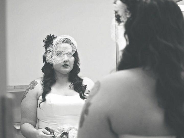 Tmx 1466745290957 Image Tulsa, OK wedding beauty