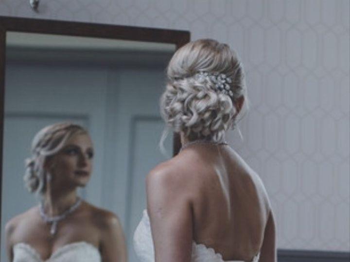 Tmx 1497615403816 Img0277 Tulsa, OK wedding beauty