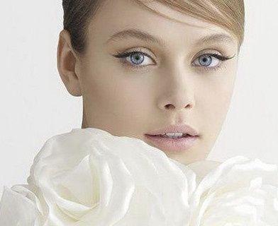 Tmx 1487878212337 Editorial Bridal Nyc Miami, Florida wedding beauty