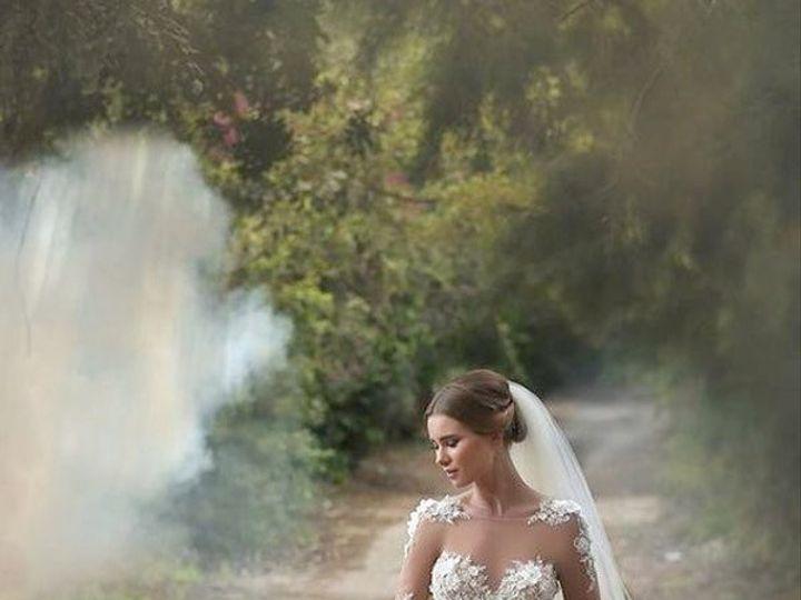 Tmx 1488814111873 Manolo Miami, Florida wedding beauty